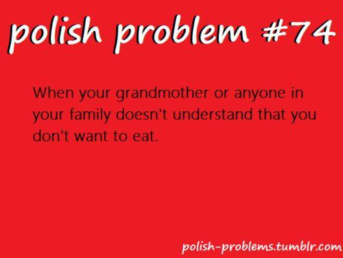 Polish Sex Words 23