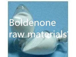 Sorry to bother you. Are you interested in steroid and hormones raw materials(high purity ,safe shipment and cheap price)? We provide kinds of steroids and hormones raw materials, such as testosterone series, boldenone series,flibanserin,tadalafil and so on. Good package and resend policy can make you more relax for our company. Jay@ok-biotech.com. http://ok-biotech.com