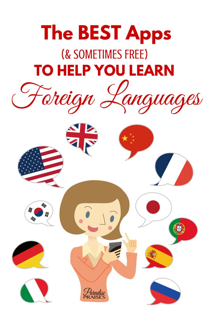 Bilingua: Your Language Exchange App & Learning Companion