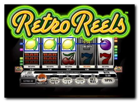 Freeroll Slot Tournaments