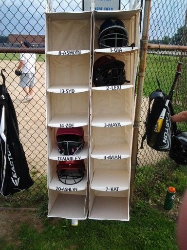21 All-Star Tips for Sports Moms - One Crazy House