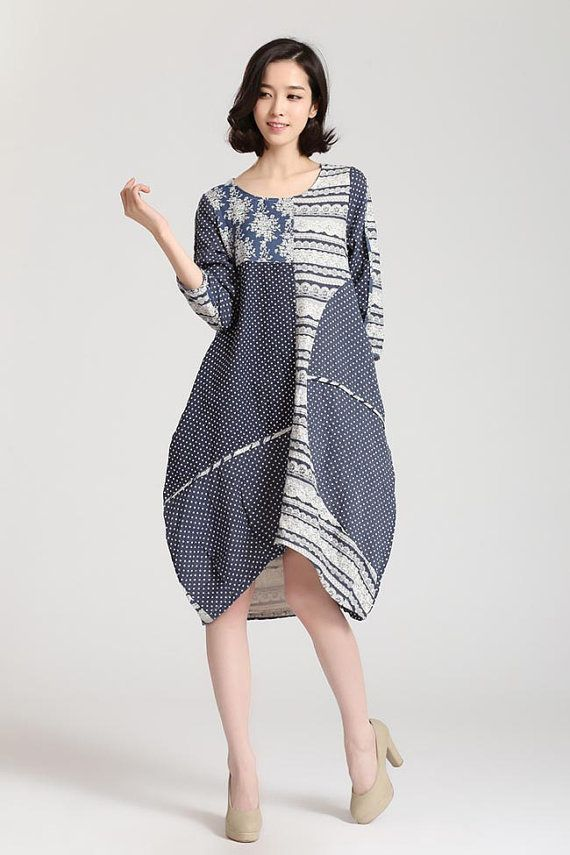 281 best Dresses images on Pinterest