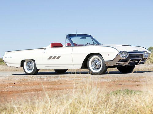 Best Classic Beauties Images On Pinterest Vintage Cars Car