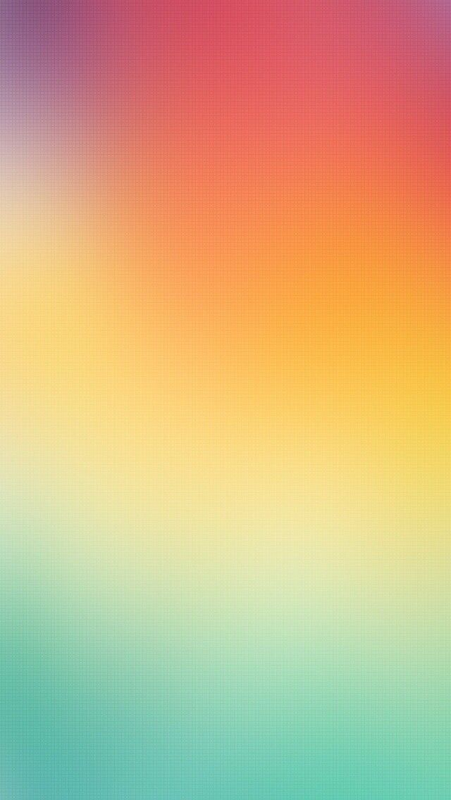 Here's 100 awesome iPhone 6 wallpapers - Album on Imgur