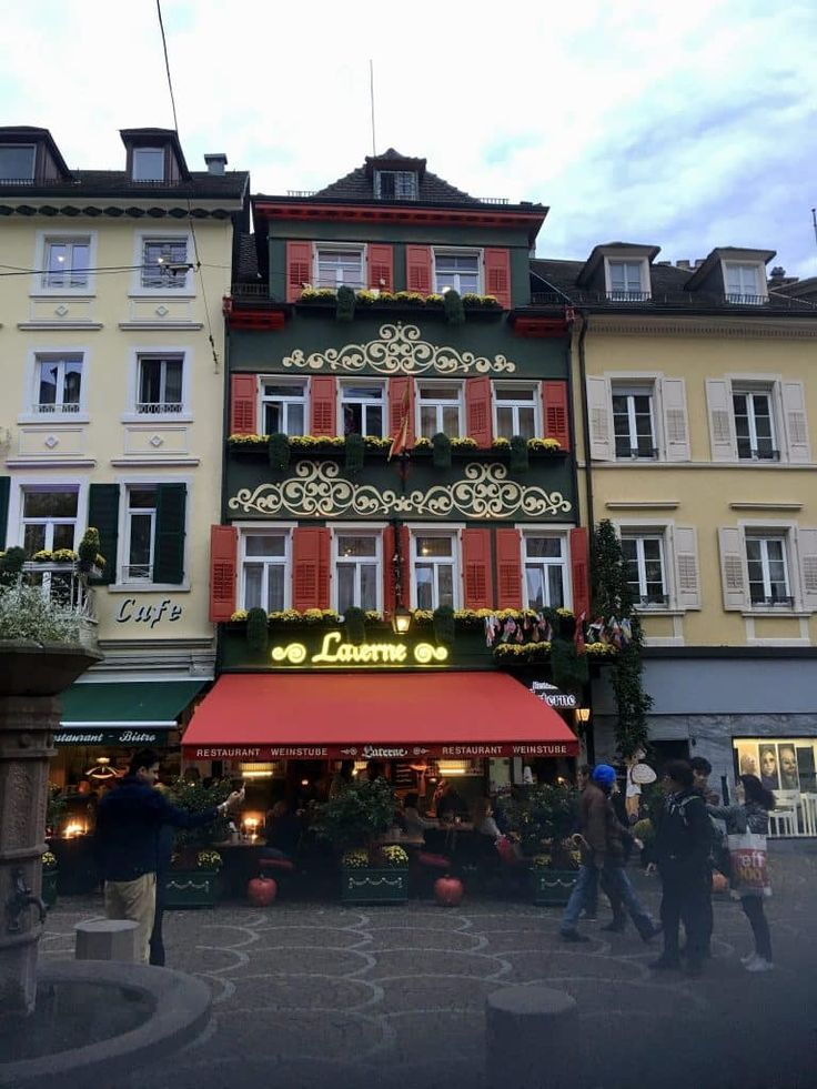 City of beauty and wellness Baden Baden Germany.