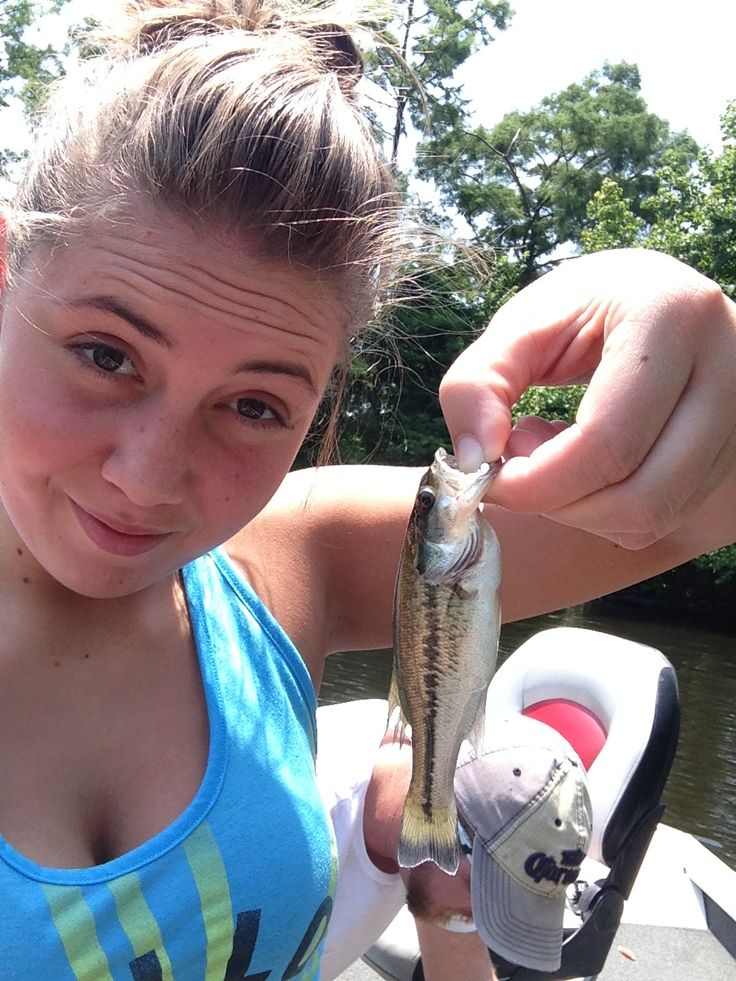 17 Best images about Bass, Large Mouth on Pinterest ...