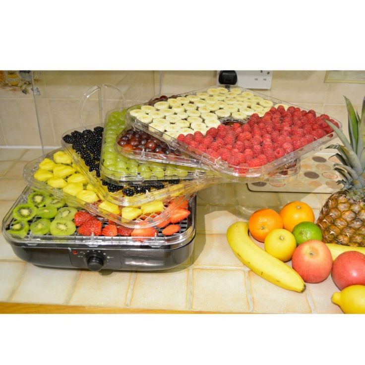 Food Dehydrator For Sale: You Get Perfect Place To Shop Online!