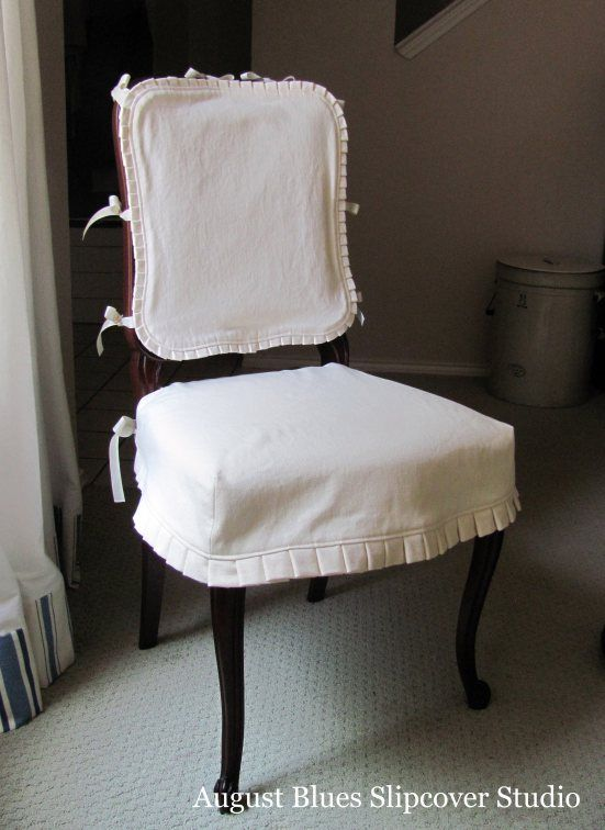 dining seat covers uk. dining room chair coversdining chair covers