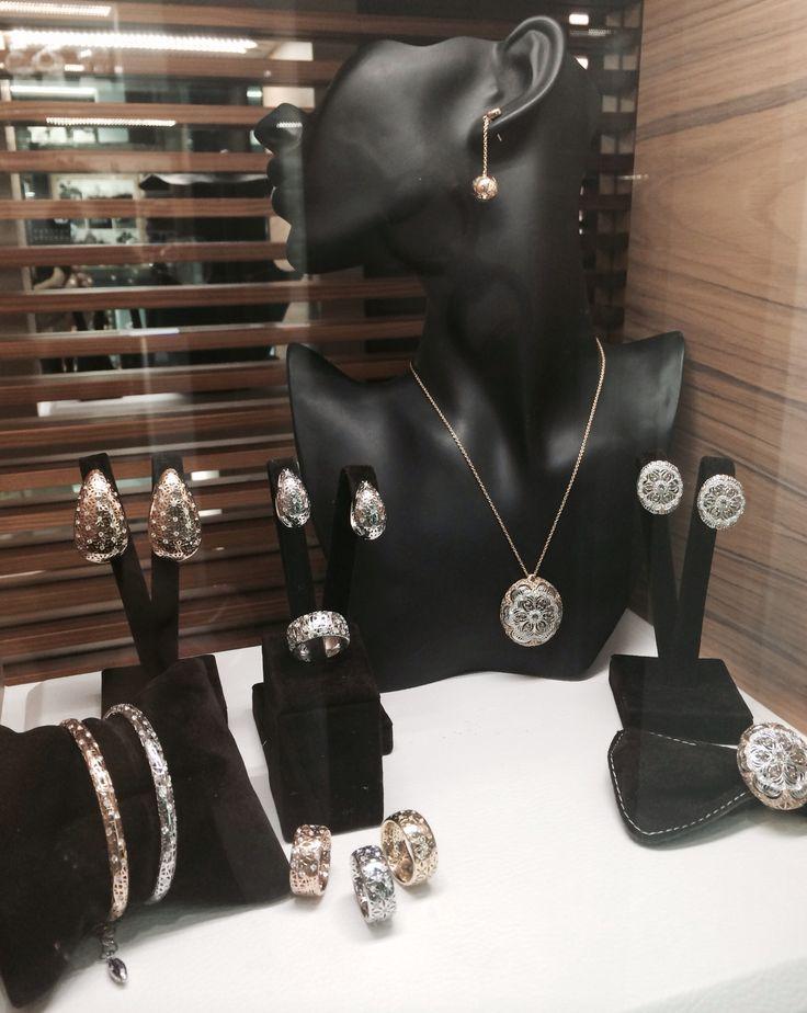 MARLI jewels