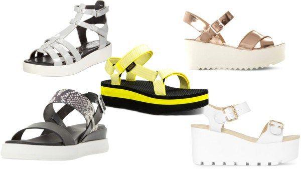 sandale cu platformă https://femeia25plus.com/2016/06/21/trenduri-fashion-ale-verii-2016/
