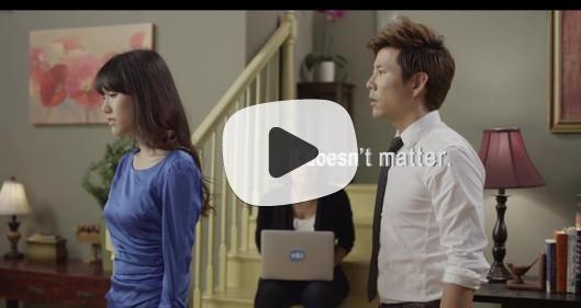 Korean Drama, Taiwanese Drama, Anime and Telenovelas free online with subtitles. - Viki