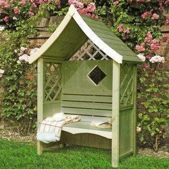 Garden Sheds Homebase best 20+ homebase gazebo ideas on pinterest | garden decking ideas