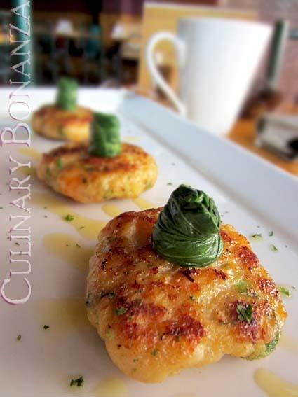 Elbow Room Gastro Pub @Kemang | Culinary Bonanza