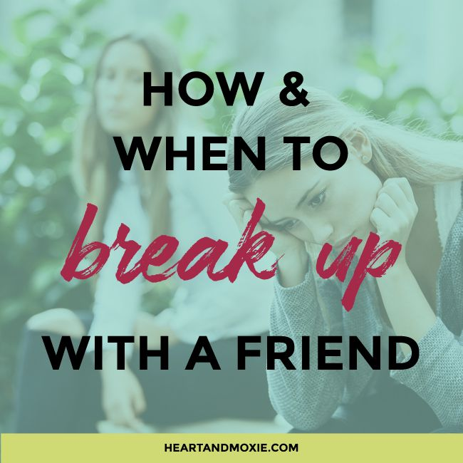 Best 25 Breaking Up Quotes Ideas On Pinterest: 25+ Best Ideas About Breaking Up On Pinterest