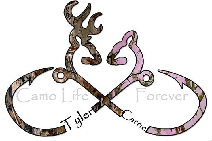 15 best redneck images on pinterest browning symbol