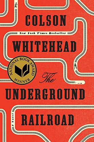 The Underground Railroad (National Book Award Winner) (Op... https://www.amazon.com/dp/0385542364/ref=cm_sw_r_pi_dp_x_JqvFybK65GDPG