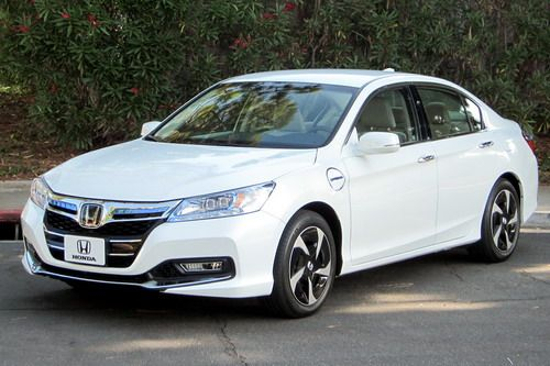 On my @Car wish list ♡❤ ❥ 2014 Honda Accord @Honda #automfg via #chatwrks