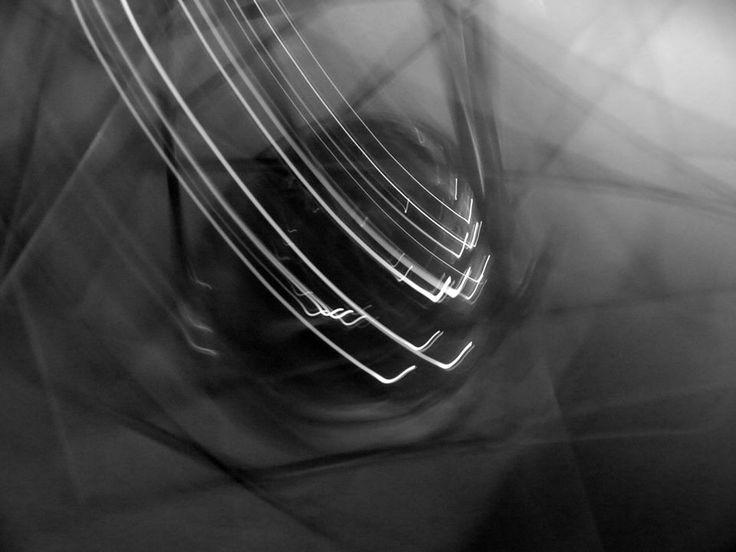 Adam Granet © ART Photography