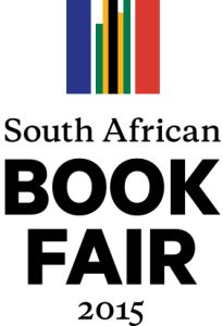 book-fair