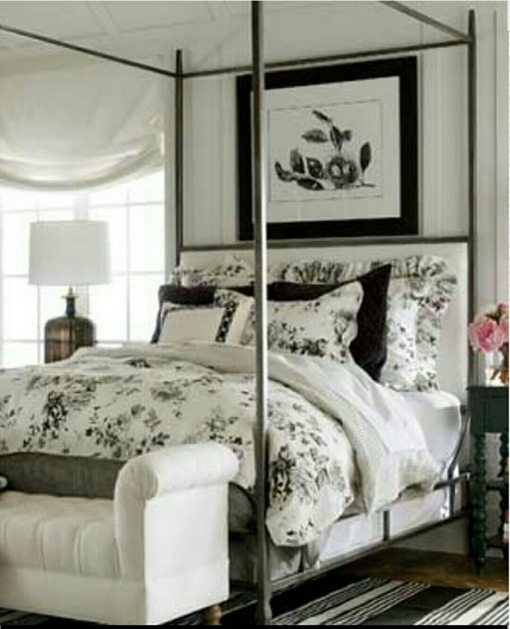 17 best images about french country on pinterest linen pillows linens and french linens for Ethan allen country french bedroom