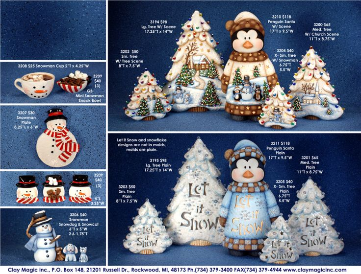 flyers christmas ornaments ecza productoseb co