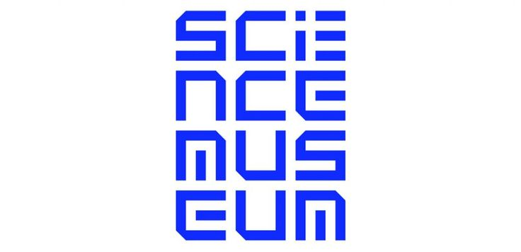The Science Museum is an interactive museum with exhibitions covering all areas of science and technology. For opening hours and current events, visit the website http://www.sciencemuseum.org.uk/
