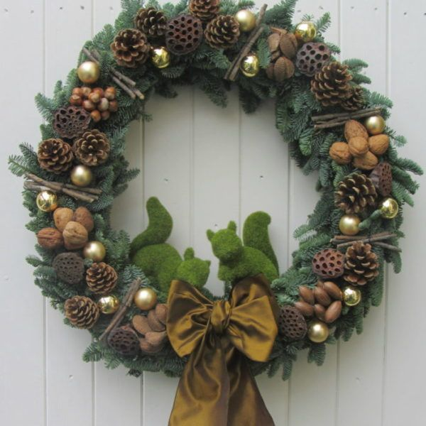 nuts-about-christmas-wreath-magical-christmas-wreaths