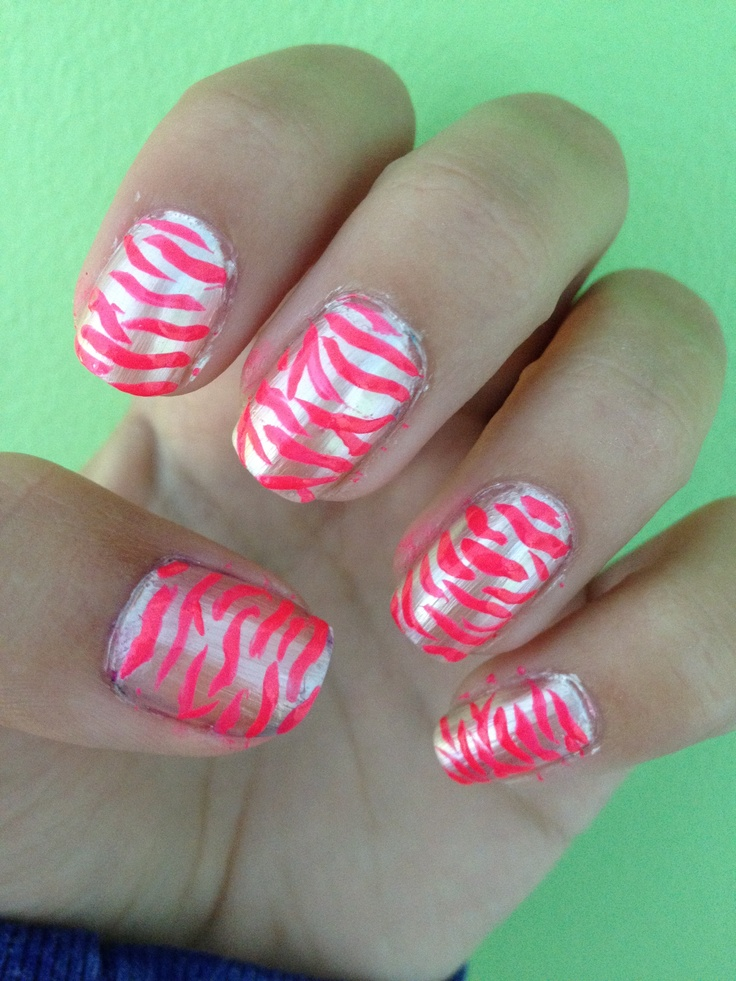 1000+ images about Nails on Pinterest | Nail art, Cute nails and Hot ...