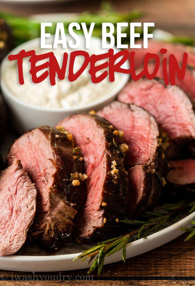 38+ Beef tenderloin on sale near me information