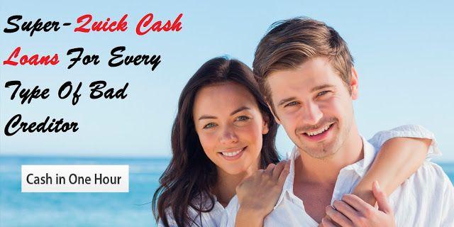 Cash loans in alabaster al photo 8