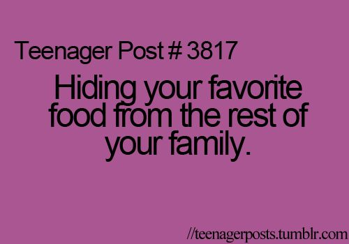 Yes! And my dad hates when I do it!