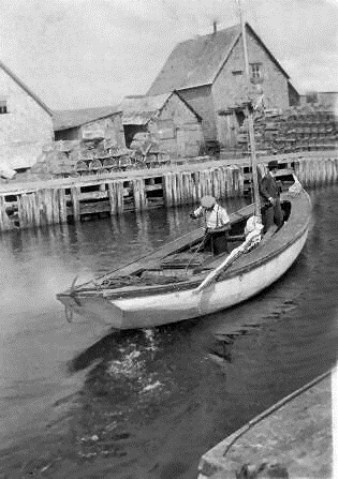 Digital Collection | Island Narratives