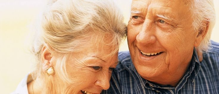 The first gene identified for greying hair has been discovered by an international University College London (UCL)-led study confirming greying has a genetic component and is not just environmental.