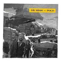 Dr Misio Pogo
