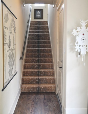 17 Best Images About Stair Railing On Pinterest Runners