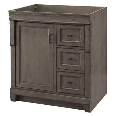 Fresh Home Depot Vanity Cabinet Only