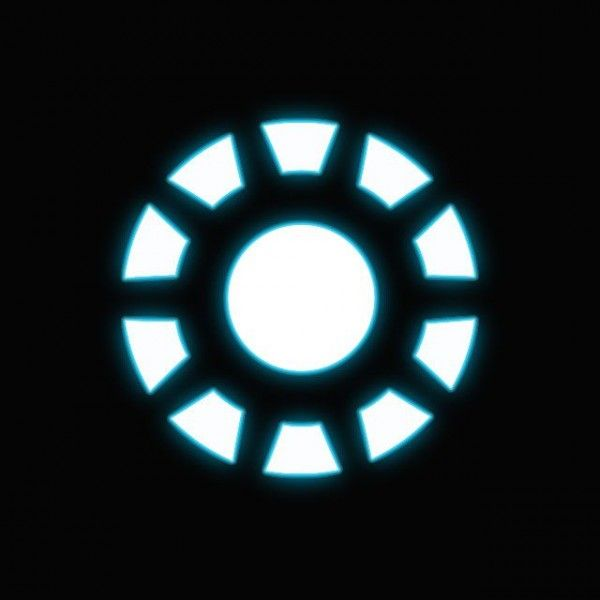 ironman symbols - Google Search | Birthday ideas ... Iron Man Symbol