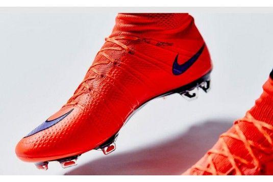 Pericia hará Ahora  nuevos tenis nike de futbol 2015 - Tienda Online de Zapatos, Ropa y  Complementos de marca
