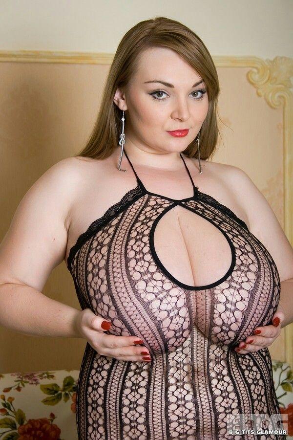 sexiga underkläder stora storlekar o sex