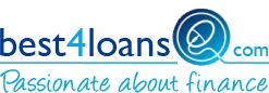 Compare our secured loans plans and choose the ones that suit you the best. You can get the very best secured loans at competitive rates by pledging an asset.
