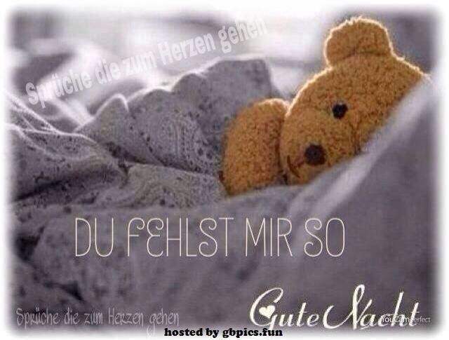 Gute Nacht Schatz Ich Liebe Dich  #GuteNachtbilder #GuteNachtSchatzIchLiebeDich