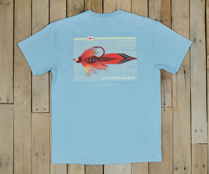 Southern marsh collection southern marsh outfitter
