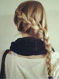 resultado de imagen para peinados hermosos para adolescentes paso a paso - Peinados Chulos