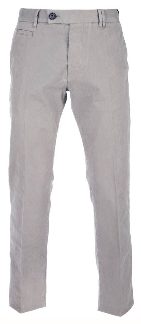Fendi - Abbigliamento - Pantaloni - Uomo - FB0198HRKF0GX1 - FASHIONQUEEN.NET    #Fendi #Pants #Fashionqueen