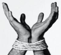 ¿Sabías por qué?...le llaman Síndrome de Estocolmo al que padecen las víctimas de secuestros | ¿Sabías que o por qué?... EXPLICALIA te lo cuenta...!