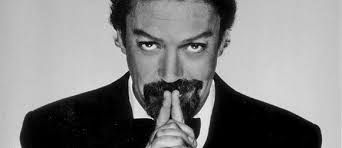 Tim Curry | http://www.celebritykeep.com/2017/06/tim-curry.html