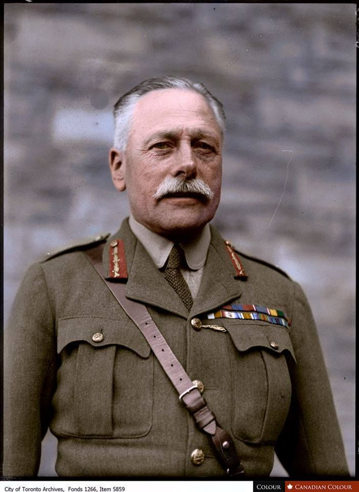 the first world war field marshall haig the butcher of the somme essay The battle of the somme was a tragedy for all involved and therefore field marshall haig was not the butcher of the somme related essays: the first world war – source questions on field marshall haig.