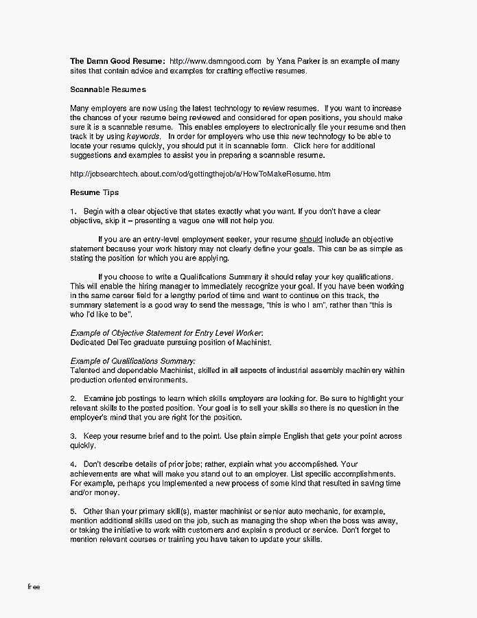 65 Awesome Image Of Retail Management Resume Examples With Objective Riwayat Hidup