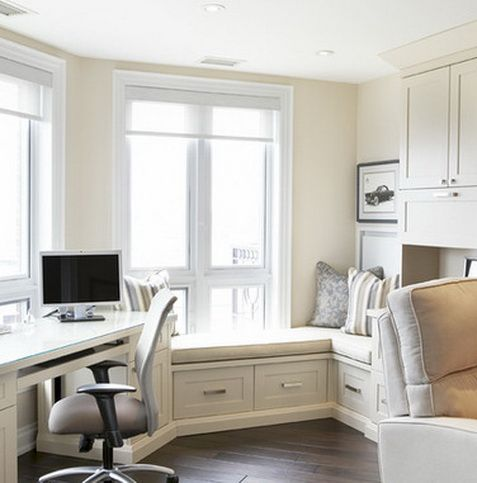 breathtaking home office designs layouts | 25 best images about Front Entry Hallway - Small and ...