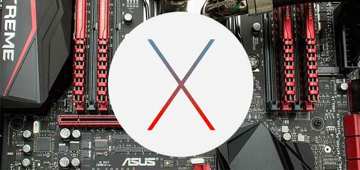 For those who don't know much about Hackintosh, it's basically a detailed expert level procedure that lets you install Apple's own Mac OS X onto a device that is not associated with Apple in any way. In case you are wondering, the hardware that goes inside an iMac is quite dated even for the latest …